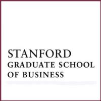 2017-2018 Stanford University Student Doctor Network