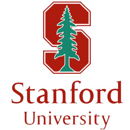 Stanford Admissions Acceptance Rates & Statistics