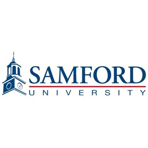 Stanford university admission essays 2018